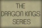 Dragon Kings Graphic