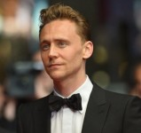 Hiddleston Poetry Thursday II